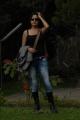Vadham Movie Actress Poonam Kaur Stills