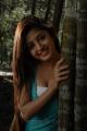 Vatham Movie Heroine Poonam Kaur Hot Pics