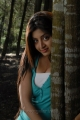 Actress Poonam Kaur Hot Stills in Vadham Movie
