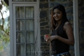 Poonam Kaur New Hot Pics