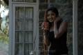 Vatham Movie Actress Poonam Kaur Hot Stills