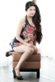 Actress Poonam Kaur Latest Hot Photoshoot Pics