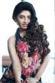 Actress Poonam Kaur Latest Hot Photoshoot Stills