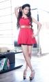 Telugu Actress Poonam Kaur Hot Photoshoot Stills