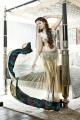 Telugu Actress Poonam Kaur Hot Photoshoot Pics