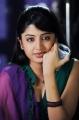 Actress Poonam Kaur Latest Hot Stills @ Brammigadi Katha Movie