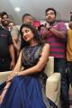 Actress Poonam Kaur Launches Anoos Franchise Salon @ Vanasthalipuram Photos