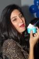 CI-Gusta Ice Cream Parlour Launch @ Road No-12, Banjara Hills, Hyderabad