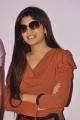 Poonam Kaur Launches Saberis Opticals Store