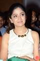 Poonam Kaur @ Nannu Vadili Neevu Polevule Movie Audio Release