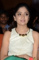 Actress Poonam Kaur Images @ Nannu Vadili Neevu Polevule Audio Release