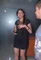 Poonam Kaur Hot Photos