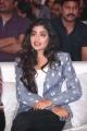 Poonam Kaur New Stills @ Nakshatram Audio Release