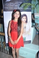 Actress Poonam Kaur Latest Hot Photos in Red Dress