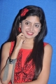 Actress Poonam Kaur Photos at Ranam Movie Press Meet