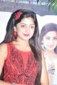Poonam Kaur Hot Photos at Ranam Movie Press Meet
