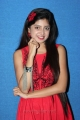 Tamil Actress Poonam Kaur Hot Photos in Red Short Skirt
