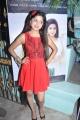 Actress Poonam Kaur Lal Hot Photos in Red Dress