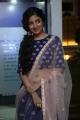 Actress Poonam Kaur Lal Photos @ Kaluva Ugadi 2018 Calendar Launch