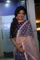 Actress Poonam Kaur Photos @ Kaluva Ugadi 2018 Calendar Launch