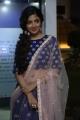Actress Poonam Kaur Photos @ Kaluva Ugadi Calendar Launch