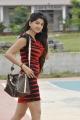 Actress Poonam Kaur New Pics in Aadu Magadu Ra Bujji