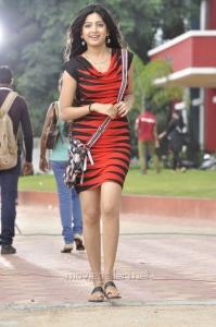 Actress Poonam Kaur New Pics in Aadu Magadu Ra Bujji MOvie