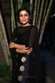 Tamil Actress Poorna Pics @ Blue Whale Audio Release