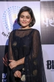 Blue Whale Movie Actress Poorna New Pics