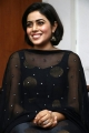 Tamil Actress Poorna Pics @ Blue Whale Audio Launch