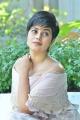 Actress Poorna New Pics @ Sri Krishna Creations Movie Launch