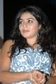 Actress Poorna New Hot Stills