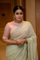 Power Play Heroine Poorna Latest Pictures