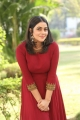 Power Play Movie Actress Poorna New Pictures