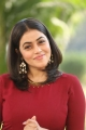 Actress Poorna Pictures @ Power Play Movie Teaser Launch