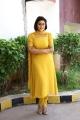 Actress Poorna Stills @ Sambavam Movie Pooja