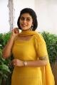 Actress Poorna Stills @ Sambavam Movie Launch