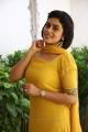 Sambavam Movie Actress Poorna Stills