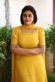 Actress Poorna New Stills @ Sambavam Movie Launch
