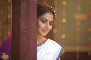 Avanthika Movie Actress Poorna Stills
