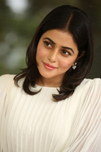 Sundari Movie Actress Poorna Latest Cute Stills
