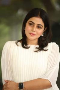 Sundari Movie Heroine Poorna Latest Cute Stills