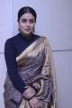 Sundari Movie Actress Poorna Saree Images