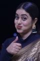 Sundari Movie Heroine Poorna Saree Images