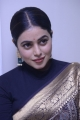 Actress Poorna Images @ Sundari Movie Trailer Launch