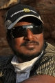 Poorva Kudi Tamil Movie Stills