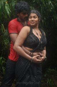 Poorvakudi Tamil Movie Hot Stills