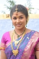 Actress Madhu Sri in Poorvakudi Movie Stills