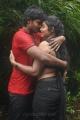 Eswar, Madhushree in Poorvakudi Tamil Movie Hot Stills