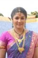 Actress Madhushree in Poorvakudi Movie Stills